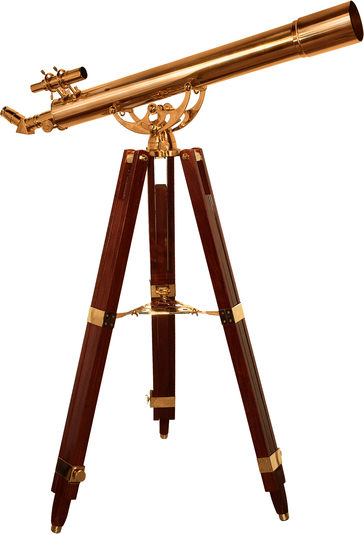telescope_product